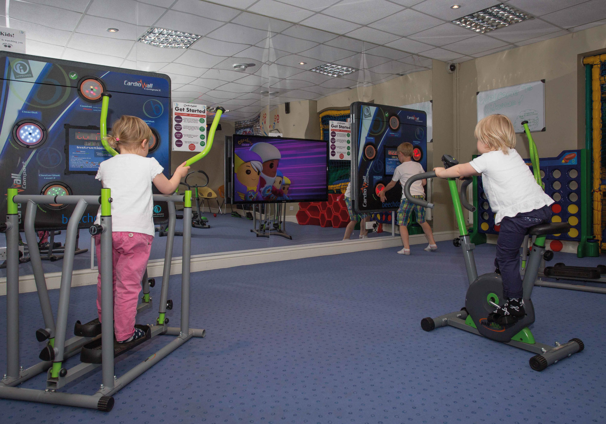 kids-gym-activities-beechdown.jpg